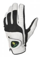 Golf Glove Innovative Technologies