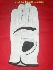 Classic Golf Gloves