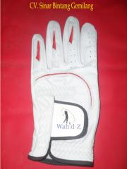 Golf Gloves SBG