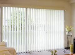 Vertical Blind Products