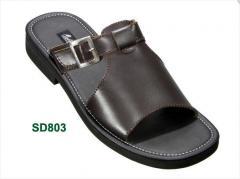 Men Sandals SD803
