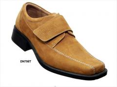 Casual Men Footwear DN798