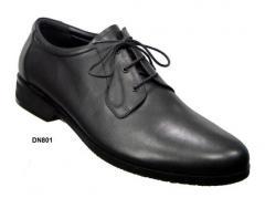 Formal Men Footwear DN801