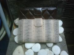 Premium Ladies Purse
