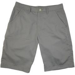 Unisex Style Hotel Shorts