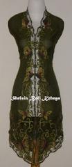 Shelsia's Kedis Dress 31
