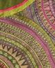 Contemporary Batik Tulis Craft