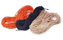 Cords or Strings