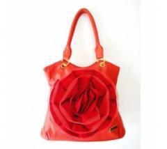 Jimmy Choo Rosie Bag