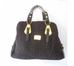 Viona Guess Bag