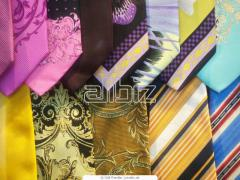 Woven Fabric Products