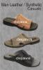 Men Casual Sandals