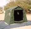 Elim Army Tents