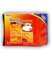 Aneka Assorted Mini
