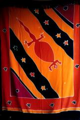 Batik Sarong Products