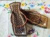 Sandal Batik Casual