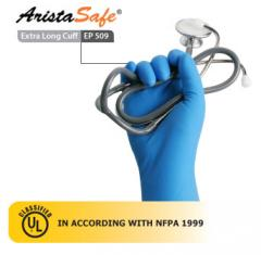 Safety Gloves Products