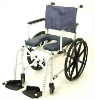 Rehab Shower Chair, Mariner by Invacare