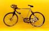 Sport Bike Miniature