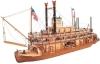 Ship Miniatures