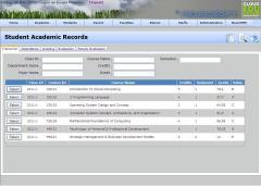Cloud School Management Software