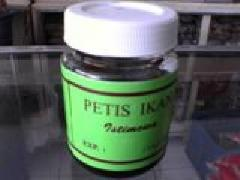 Fish Paste Product