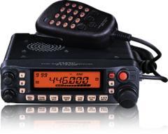 YAESU FT-7900 Radio Station