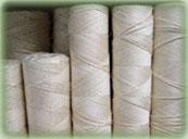 Sisal Yarn Products