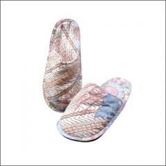 Batik Accessories