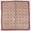 Reformasi Handkerchief