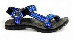 Cyclone Sandals