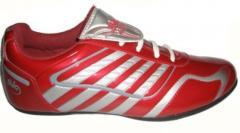 Kids Sneakers FS 203