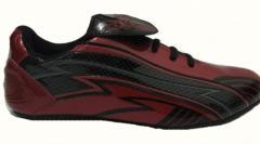 Kids Sneakers FS 205
