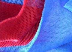 Mesh Fabric Products