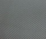 Fluorescent Mesh Net Fabric
