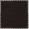 Canvas Fabric Products