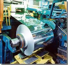 Craven CNC Cylindrical Grinder