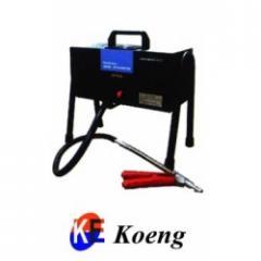 Opacity Meter Product