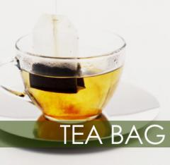 Phyto Tea Bag Products