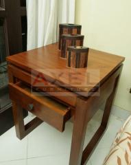 Klatten Furniture Collection