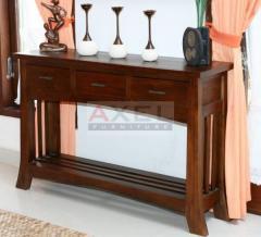 Vienna Furniture Collection