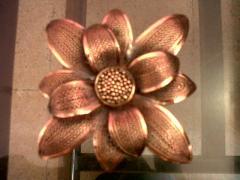 Bross Copper 094