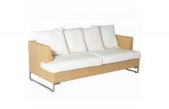 Sofa 2 Seat Cuba