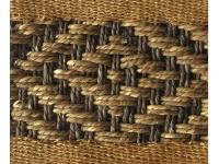 Avenda Seagrass Rug