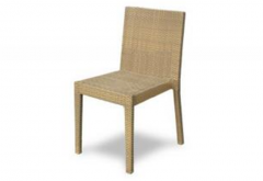Dining Chair Orlando