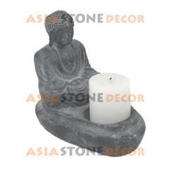 Buddha Tea Lite