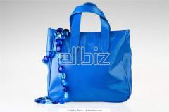 Bags Products Collection