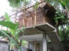 Wooden Villa Products