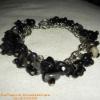 Bracelet Fashion Accessories