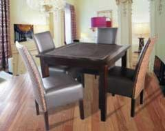 Cataliana Dining Chair